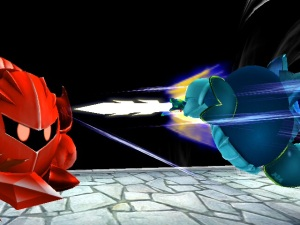 magma-and-aqua-battle