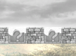 Super Smash Brothers Brawl (NA)_003