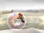 Super Smash Brothers Brawl (NA)_004