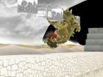 Super Smash Brothers Brawl (NA)_005