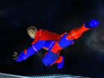 Super Smash Brothers Brawl (NA)_028