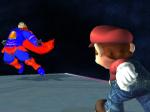 Super Smash Brothers Brawl (NA)_030