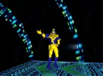 its booster gold